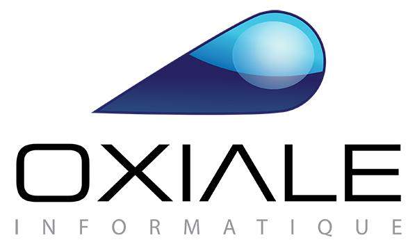 Oxiale Informatique